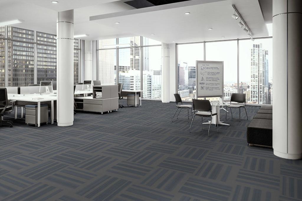 Timeline Floors Inc
